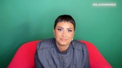 Деми Ловато с нови признания за сексуалната си ориентация