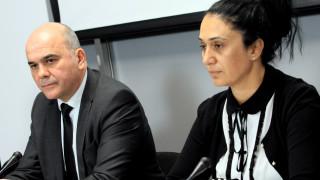 Социалното министерство не срещнало подкрепа за битката с фалшивите ТЕЛК-ове