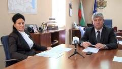 инж. Милчо Ламбрев: Преструктурирането на НКЖИ върви успешно, намалихме персонала с 22%