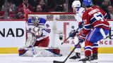 Резултати от срещите, играни в НХЛ във вторник, 13 ноември