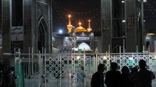 Иран временно освободи 85 000 затворници