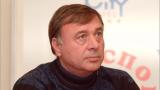 Павел Панов: Хаотичен и безидеен Левски