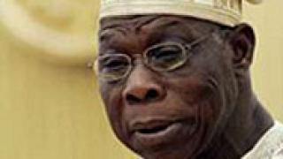 Почина президентът на Нигерия