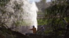 Жертвите след  взривения петролопровод  в Мексико вече са 93