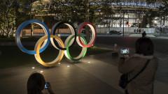 Китай ще поиска домакинство на Олимпийските игри