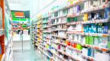 Фармацевт №1: Рецептите по вайбър не важат в аптеките