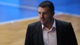 И ЦСКА се включи в инициативата в помощ на Дечо Коешинов