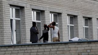 """Полша обвини Беларус, че пуска все повече мигранти в """"хибридна война"""" с ЕС"""