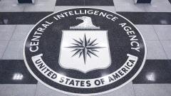 Арестуваха бивш служител на ЦРУ за шпионаж в полза на Китай