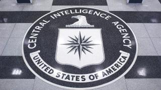 ЦРУ разсекрети и публикува документи за НЛО