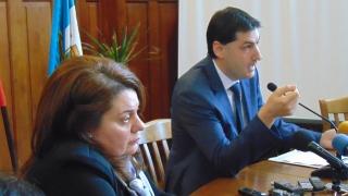 Община Пловдив вече иска да купи Тютюневия склад