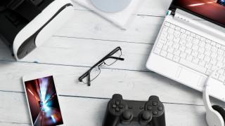 СЗО обявява заниманията с видеоигри за ново психично разстройство