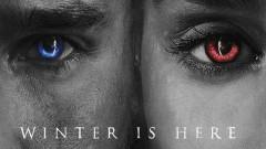 Какво знаем за продължителността на Game of Thrones