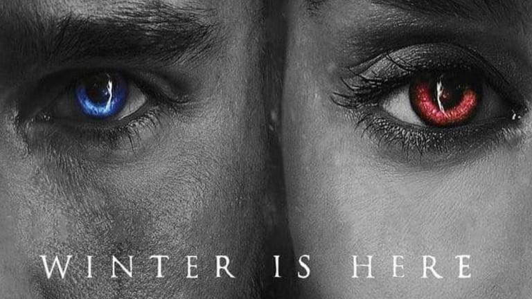Еднакъв ли ще бъде финалът на Game of Thrones с този в книгите