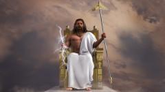 Защо Netflix се обръща към древногръцката митология