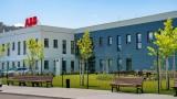 ABB обнови завода си в Севлиево