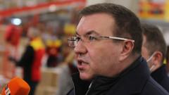 Ангелов отпушва ваксинацията, отваряйки и четвърта фаза