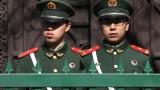 Рязък спад на избягалите в Южна Корея севернокорейци