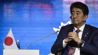 КНДР за премиера на Япония: Идиотът да не си помисля за посещение в Пхенян