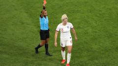 Изцяло дамска съдийска бригада ще води мачове от Световното клубно първенство