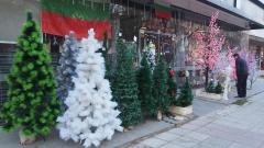 Печелят Коледен конкурс с плагиатство
