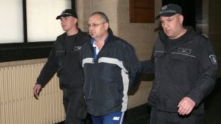 Пуснаха под домашен арест търговеца на ракията-убиец