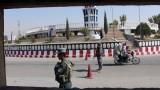 САЩ и талибаните очертават изтеглянето на НАТО от Афганистан