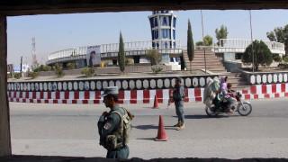 Шестима души са ранени при взрив в Кабул