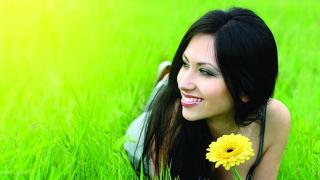 7 стъпки за непреходно щастие