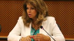 Илияна Йотова: митологема е обречеността на кохезионната политика