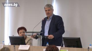 Равноправие и справедливост за жените искат от КНСБ