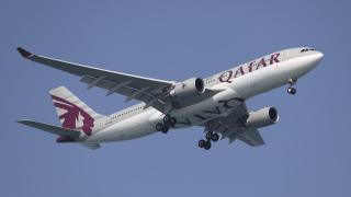 Това са най-дългите пътнически полети в света