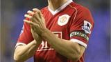 Гари Невил: Ван Гаал направи Юнайтед най-добрия отбор в Англия
