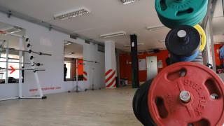 Фитнес индустрията настоява за спешна среща с Борисов