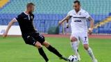 Димитър Везалов няма бъдеще в Локомотив (Пд)