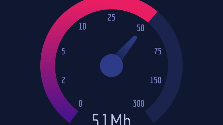 Латвия с най-бърз интернет в Източна Европа, България на 49-о място в света