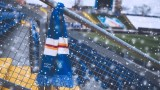 Левски пусна в продажба любим на феновете шал