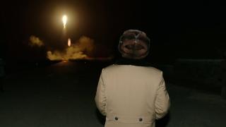 Северна Корея заплаши да изпепели Манхатън
