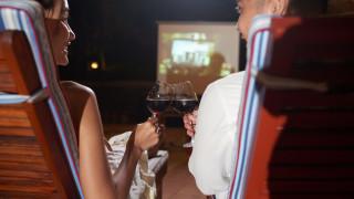 Кино гурме на София филм фест