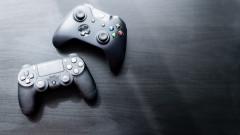 Новата конзола на Microsoft конкурира PS5 с цена и бързина