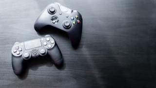 С какво PS5 ще е по-добър от Xbox Series X