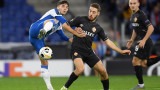 Милан започна преговори за хърватски халф