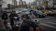 Китай одобри четвърта ваксина COVID-19