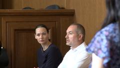 """Прокурори мотали делото за сградата-убиец на """"Алабин""""?"""