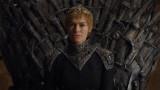 Game of Thrones, Джордж Р.Р Мартин и Spear Carriers - каква е новата идея за сериал на автора