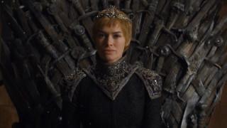 Джордж Р.Р Мартин с идея за сериал, свързан с Game of Thrones