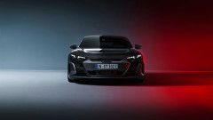 Убиец на Tesla? Какво да очакваме от Audi RS e-tron GT 2022