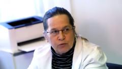 Д-р Гергана Николова: Ваксината не е страшна, но антиваксърите са по-агресивни
