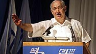 Засилват се критиките към Израел заради еврейските селища