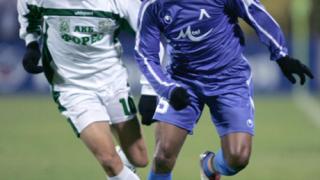Стоилов взима група от 21 футболисти за мача с Черно море